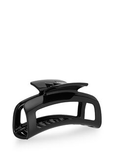 Black Premium Claw Grip